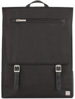 Рюкзак Moshi Helios Backpack 15