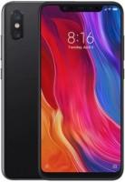 Мобильный телефон Xiaomi Mi 8 64GB