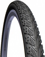 Велопокрышка Mitas Sepia V71 Classic 26x1.75x2.0