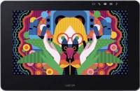 Графический планшет Wacom Cintiq Pro 13