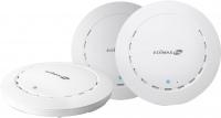 Wi-Fi адаптер EDIMAX Office 1-2-3
