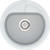 Кухонная мойка Vankor Polo PMR 01.45 450x450мм