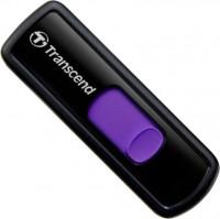 Фото - USB Flash (флешка) Transcend JetFlash 500  32ГБ