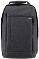 Фото - Рюкзак Acer Backpack Dual Tone ABG740 15.6