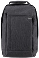Рюкзак Acer Backpack Dual Tone ABG740 15.6