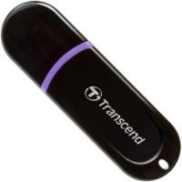 Фото - USB Flash (флешка) Transcend JetFlash 300  32ГБ