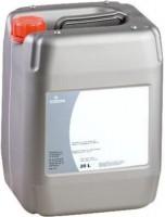Моторное масло Orlen Platinum Ultor Futuro 15W-40 20L