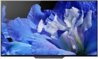 "Телевизор Sony KD-55AF8 55"""