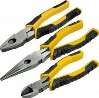 Набор инструментов Stanley STHT0-75094