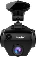 Видеорегистратор Stealth MFU-650
