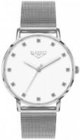 Наручные часы 33 Element 331803