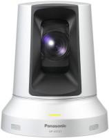 Камера видеонаблюдения Panasonic GP-VD151
