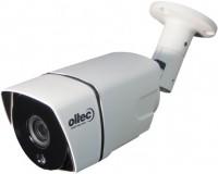 Камера видеонаблюдения Oltec IPC-223