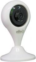 Камера видеонаблюдения Oltec IPC-312