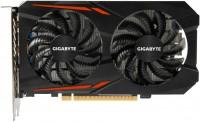 Фото - Видеокарта Gigabyte GeForce GTX 1050 OC 3G