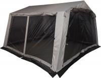 Палатка Outventure Royal House v2