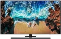 Телевизор Samsung UE-49NU8070