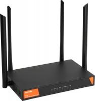 Wi-Fi адаптер Tenda W15E