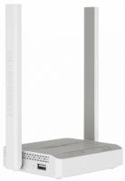 Wi-Fi адаптер ZyXel Keenetic 4G KN-1210