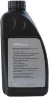 Фото - Трансмиссионное масло BMW ATF Dexron VI 1л