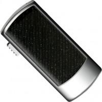 Фото - USB Flash (флешка) Transcend JetFlash V95C  16ГБ