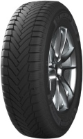 Фото - Шины Michelin Alpin 6 215/60 R16 99H