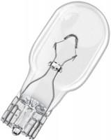 Фото - Автолампа Bosch Pure Light W16W 1pcs