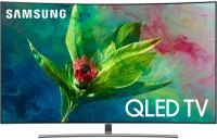 Телевизор Samsung QN-55Q7CNA