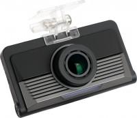 Видеорегистратор Gnet GT700