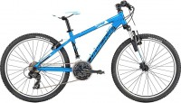 Велосипед Lapierre Prorace 24 Boy 2018