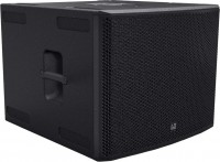 Фото - Сабвуфер LD Systems Stinger SUB 18A G3