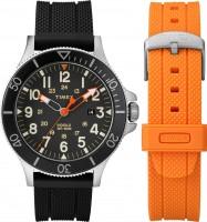 Наручные часы Timex TX017900-WG