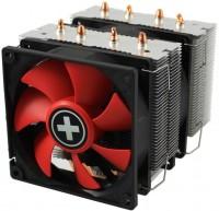 Фото - Система охлаждения Xilence M504D