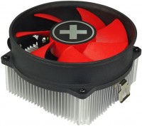 Система охлаждения Xilence A250PWM