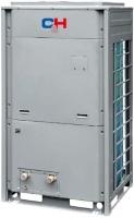 Тепловий насос Cooper&Hunter CH-HP30MFNM 31кВт