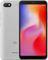 Мобильный телефон Xiaomi Redmi 6a 16GB