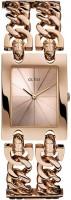 Фото - Наручные часы GUESS W1117L3