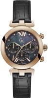Фото - Наручные часы Gc Y28004L2