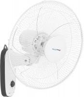 Вентилятор Wild Wind WWF-4350