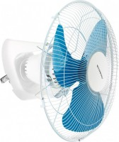 Вентилятор Wild Wind WCF-4355