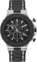 Наручные часы Gc Y35003G2