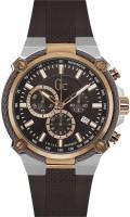 Наручные часы Gc Y24004G4