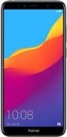 Мобильный телефон Huawei Honor 7A Pro 16ГБ
