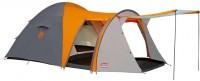 Палатка Coleman Cortes 5 Plus 5-местная