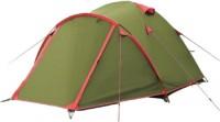 Палатка Tramp Camp 4