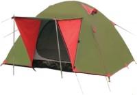 Палатка Tramp Wonder 2
