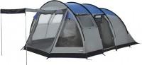 Палатка High Peak Durban 5
