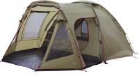 Палатка High Peak Amora 5 5-местная