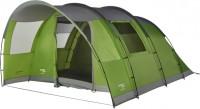 Палатка Vango Ashton 500