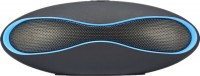 Портативная колонка U-Bass X6U mini